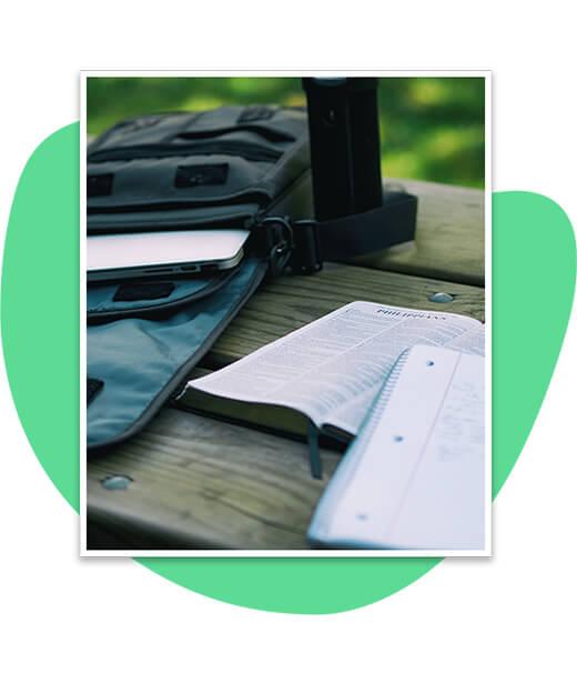 Best online essay editing service