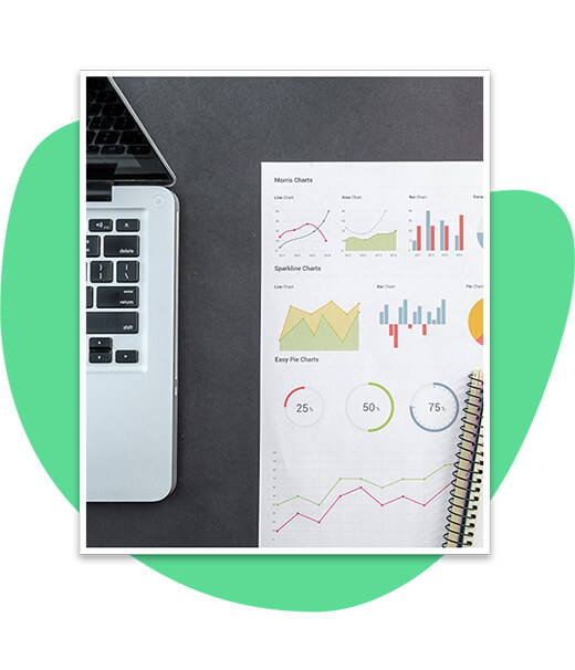 Best Statistical Analysis| Top Data analyst| Charts| SPSS| Dashboard| Online Writing Help| Unlimited revision| London Papers